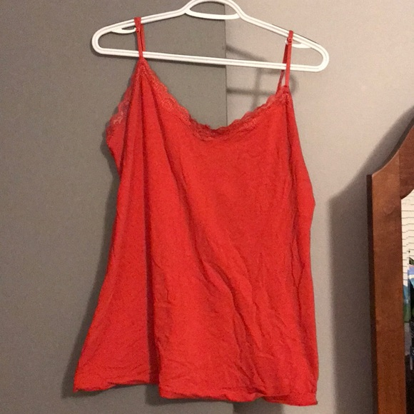 Old Navy Tops - Old Navy Camisole
